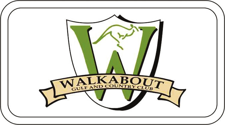 Walkabout Golf & Country Club