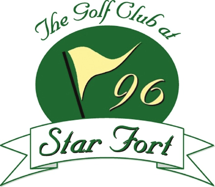 The Golf Club at Star Fort