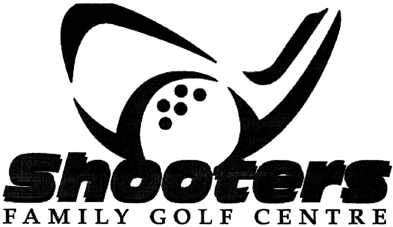 Shooters Family Golf Centre
