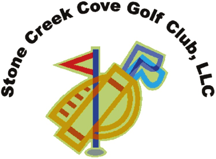 Stone Creek Cove Golf Club