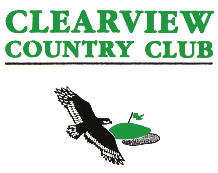 Clearview Country Club