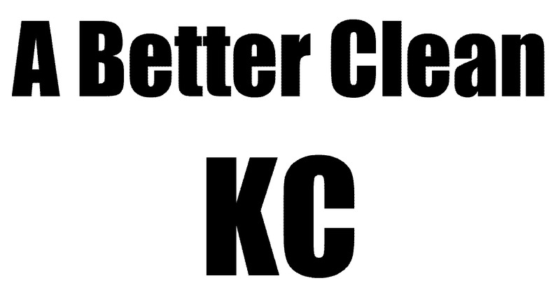 A Better Clean KC