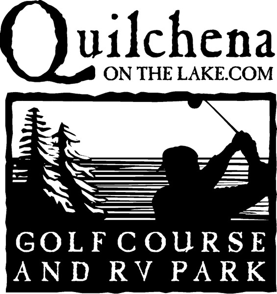 Quilchena On The Lake Golf Course