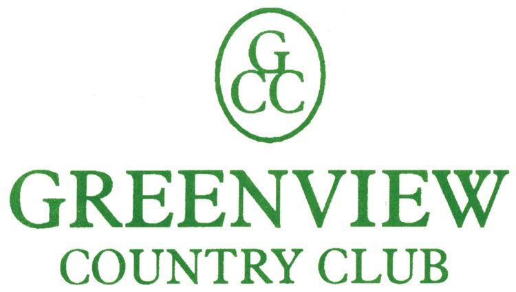 Greenview Country Club