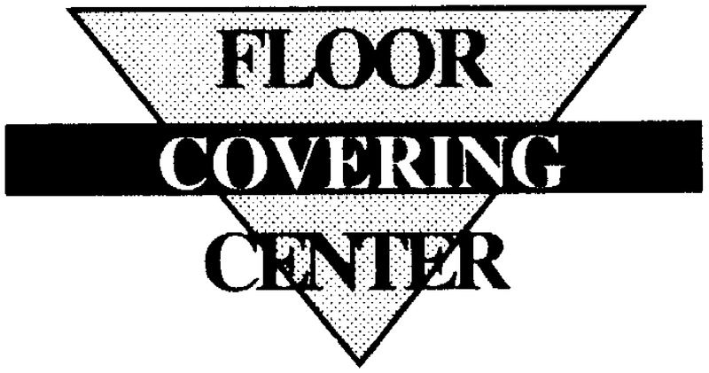 Floor Covering Center