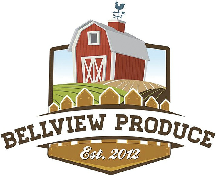 Bellview Produce