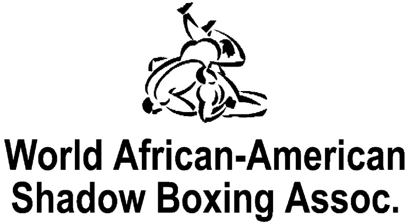 World African-American Shadow Boxing Assoc.