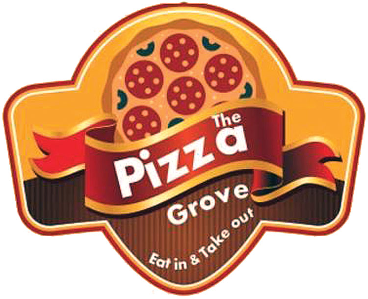The Pizza Grove