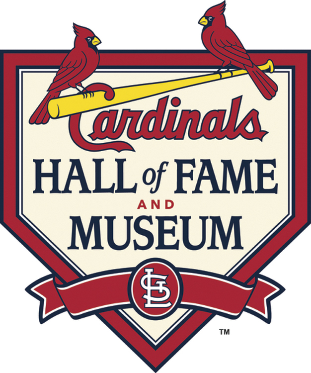 St. Louis Cardinals Hall of Fame & Museum