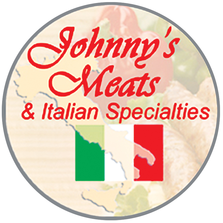 Johnny's Meats & Italian Specialties