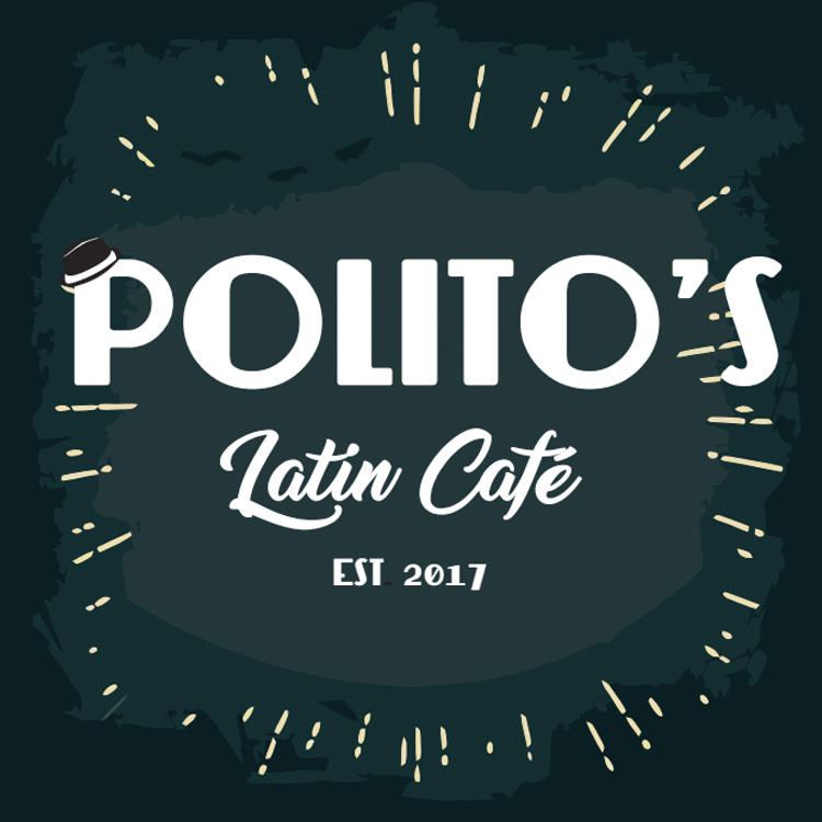 Polito's Latin Cafe