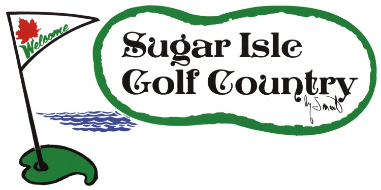 Sugar Isle Golf Country