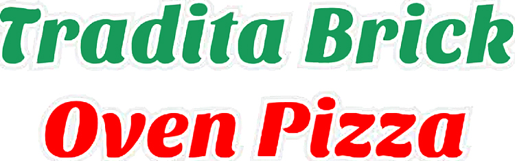 Tradita Brick Oven Pizza